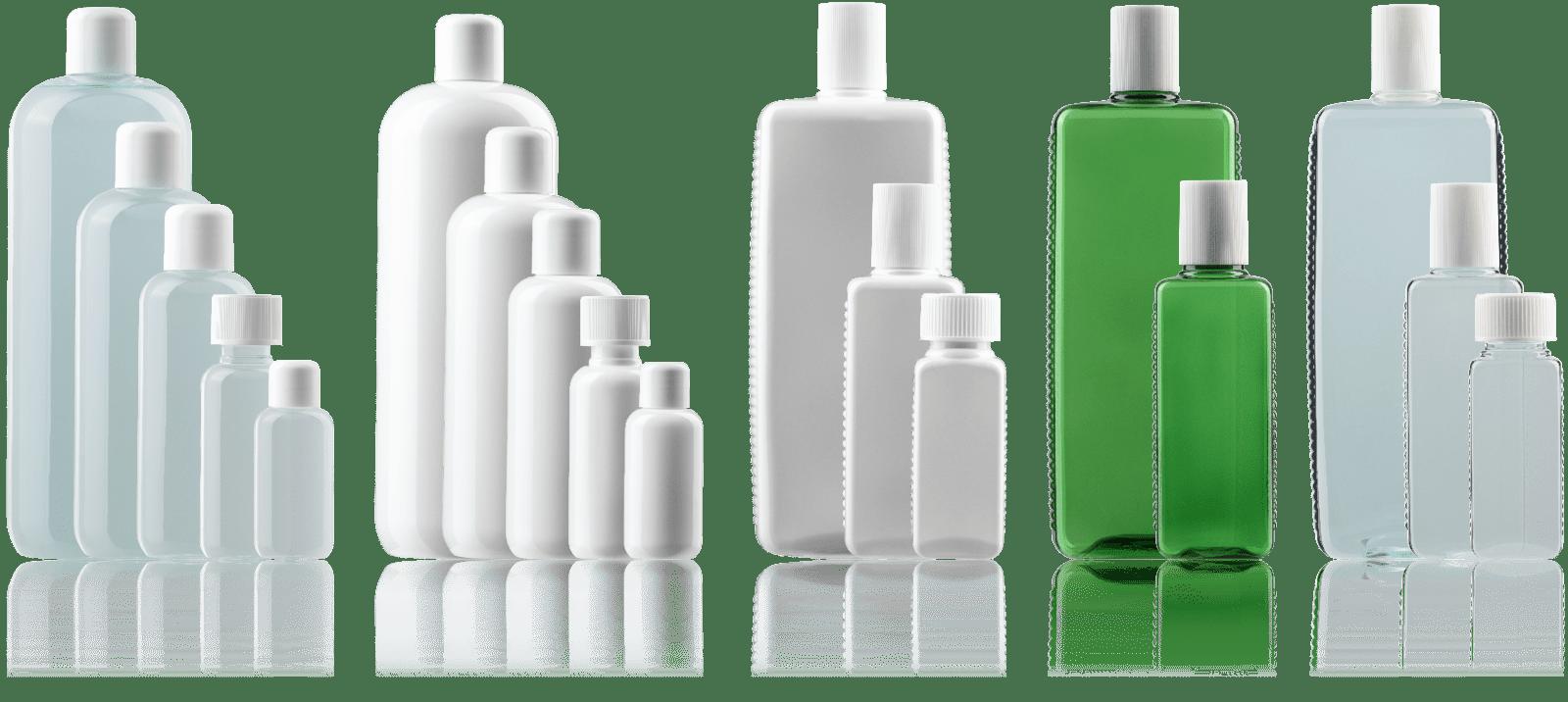 Desinfektionsmittel Handesinfektion und Flächendesinfektion