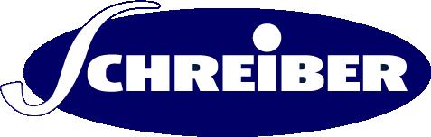 SCHREIBER Essenzen GmbH & Co. KG Back- und Nährmittelfabrik