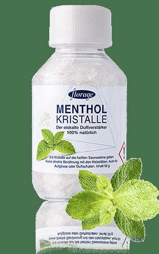 Sprühflasche mit desinfektionsmittel mit duft cosmina